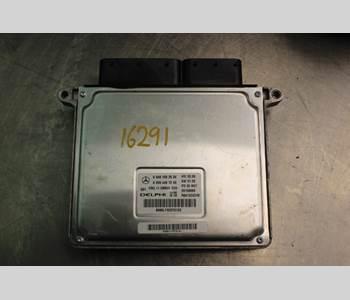 VI-L512046