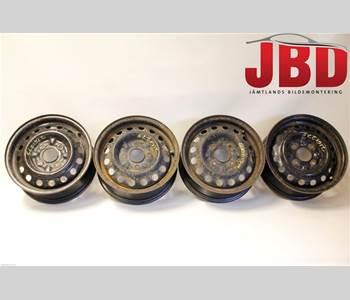 JA-L415542