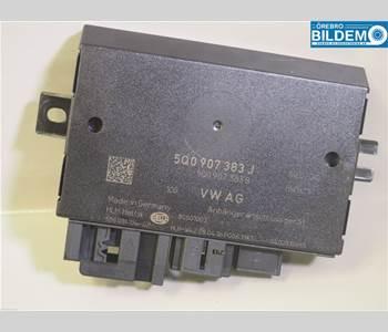 T-L1012050