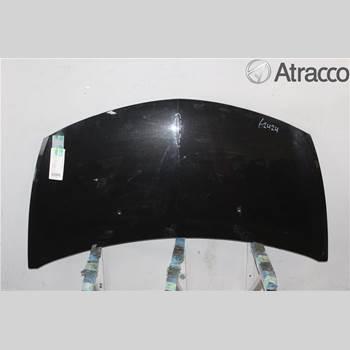 RENAULT CLIO III  09-12 RENAULT CLIO (III) 1.2 Eco2 2011 7751476113