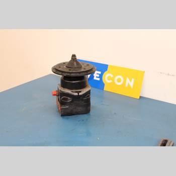 L150E 2005 VOE11410665