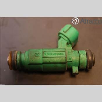 HYUNDAI COUPÉ HYUNDAI COUPE V6 COUPE 3D 2005 35310-37150