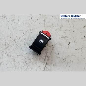 Strömställare Elhiss VW PASSAT 15-19 2,0 TDI 2017 5G0959855N