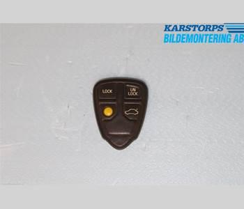 K-L768087