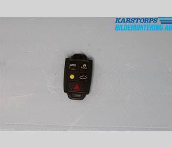 K-L768091
