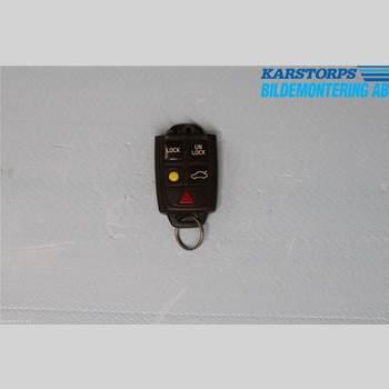 K-L768092