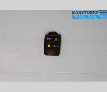 K-L768085