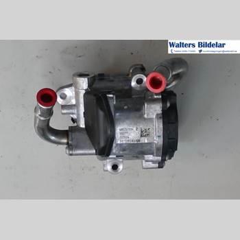 EGR Ventil VW PASSAT 15-19 4MOTION 2015 04L131501R