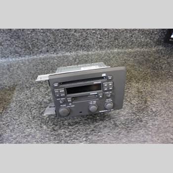 VOLVO V70      00-04 2,5 20V 2001