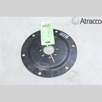 Svänghjul Automat KIA CARENS II 07-12 KIA CARENS (III) 2.0 CRDI 2007 8200598200