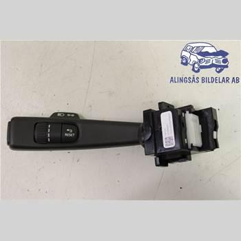 VOLVO V40 12- 5DCS D5204T6 AUT SER ABS 2014