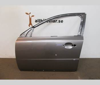 AL-L964880