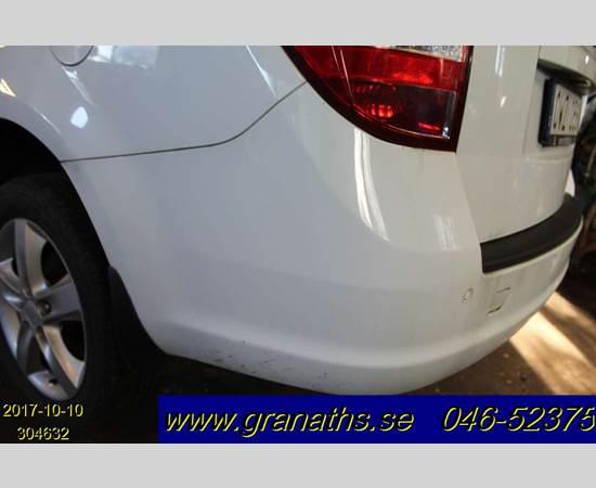 GF-L304632