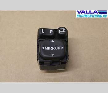 V-L177144