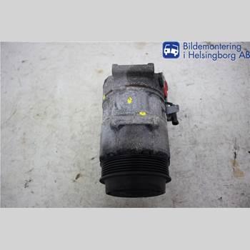MB B-KLASS (W245) 05-12 01 B 180 2010 A0022306811