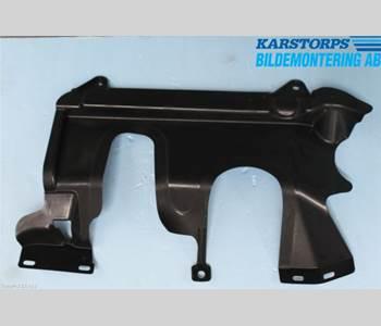 K-L768515