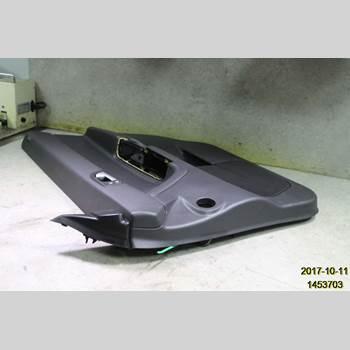 VOLVO S40      04-07 S40 2007 1303445