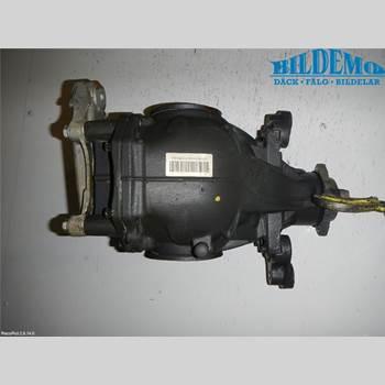 MB S-KLASS (W221) 05-13 MB S350 SEDAN 2013 A2213506814