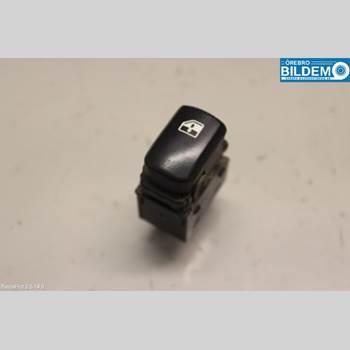 HYUNDAI SANTA FE  06-12 2,7 AUT SUV 4WD 2006 935802B000S4