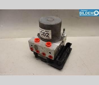 T-L1014895