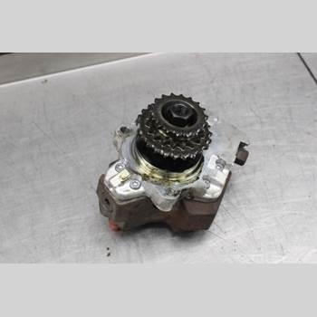 BMW 3 E90/91 SED/TOU 05-12 320 2,0D 163HK 2007 7788670