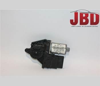 JA-L415772