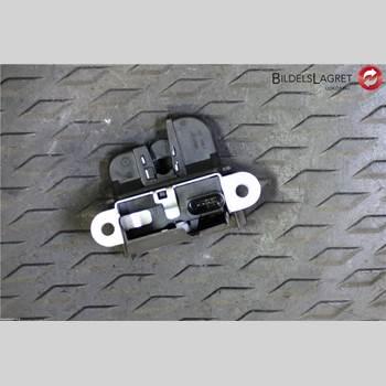 VW GOLF / E-GOLF VII 13- 01 GOLF 2016 5G68275059B9