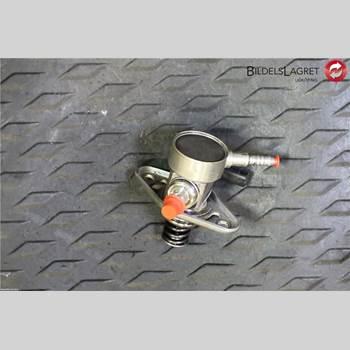 VW GOLF / E-GOLF VII 13- 01 GOLF 2016 04E127026BA