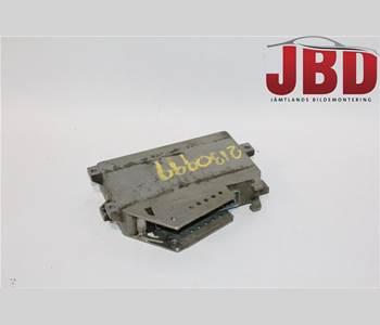 JA-L414873