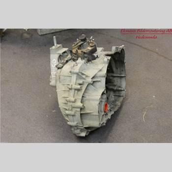 FORD S-MAX 06-15 01 WA6    S-M 2008 1481561