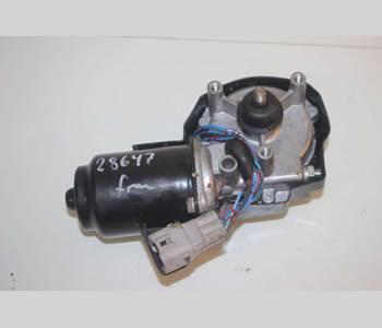 X-L500388