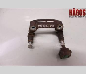 HI-L468408