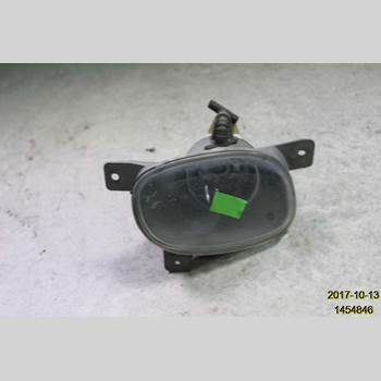 VOLVO S80      99-03 01 S80 2000 8620225
