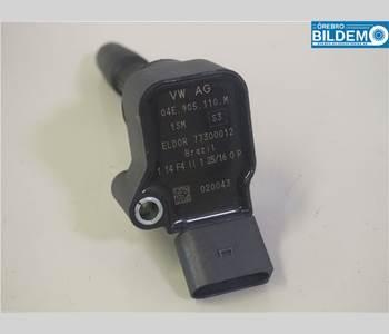 T-L1016946