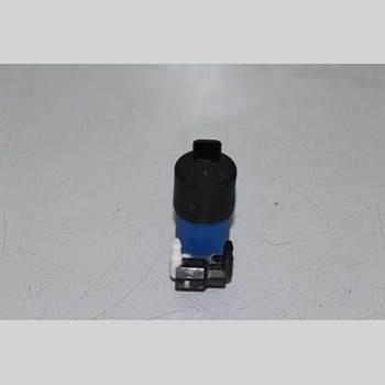 RENAULT CLIO III  09-12 01 CLIO 2012 7700428386