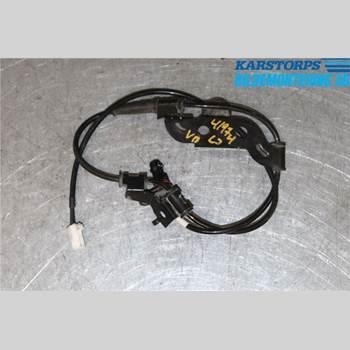 ABS Sensor HYUNDAI i40 2016- 1,7 CRDI Wagon 141hk 2017 597953Z050