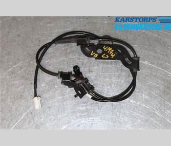 K-L769203