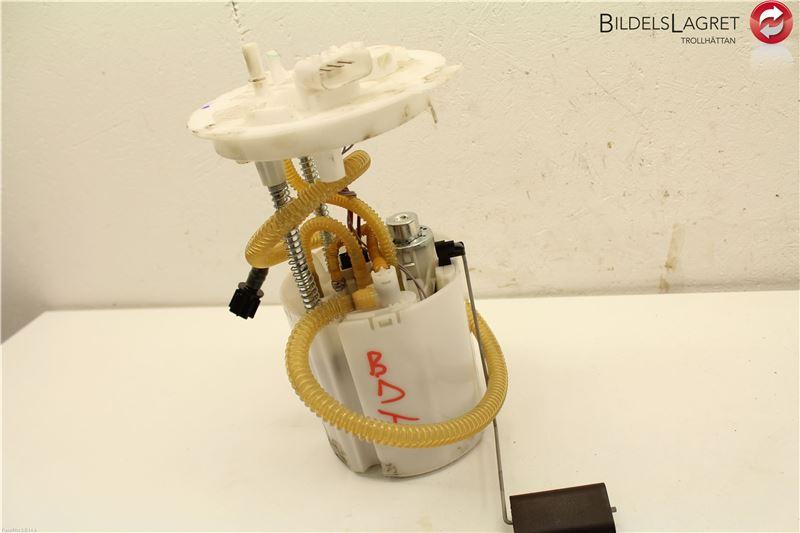 Bränslepump El till SAAB 9-5 2010- D 13314395 (0)