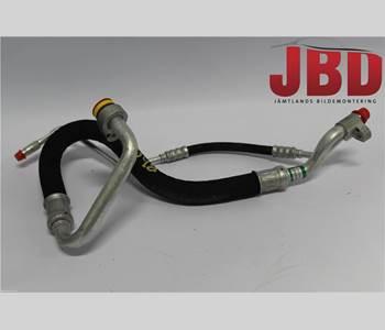 JA-L415952