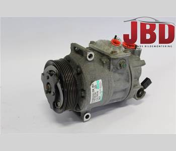 JA-L415980