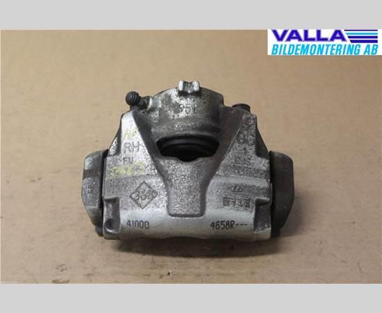 V-L177509