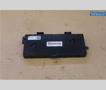 FM-L457544