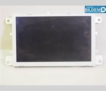 T-L1019995