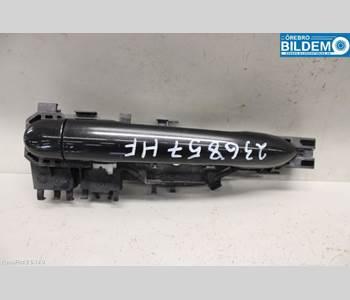 T-L1020351