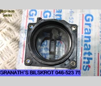 GF-L305151