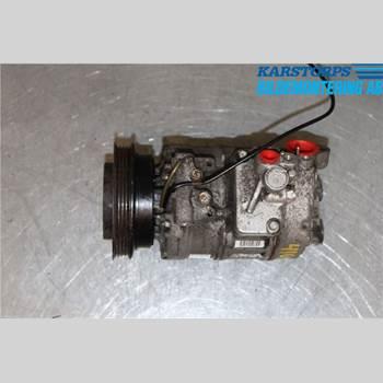 VW PASSAT 01-05 1,8T 2005 8D0260805RX