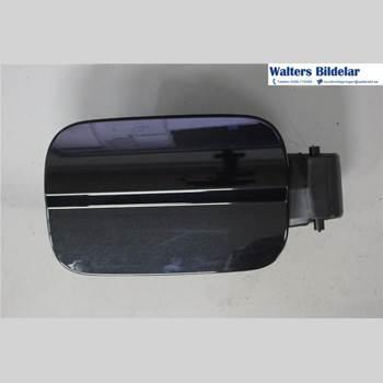 TANKLUCKA AUDI A6/S6 12-18 2,0 TDI 2012 4G0809906C