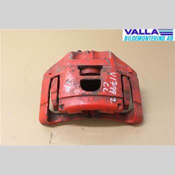 AUDI A6/S6     05-11 2.0 T 2007 4B0615123