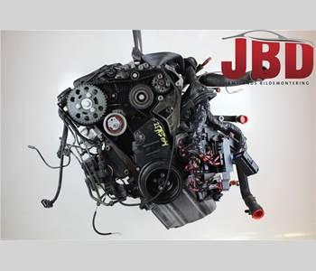 JA-L416176