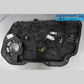 VOLVO S60 14-18 2,0 D4 R-Design Momentum 2016 31440786